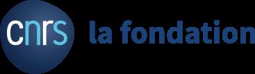 CNRS LA FONDATION