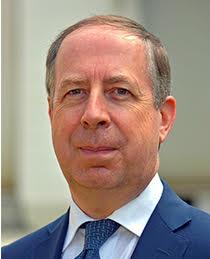 Michel Mortier