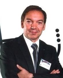 Pierre-Yves Saillant
