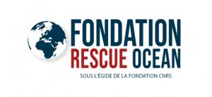 Logo de la Fondation Rescue Océan