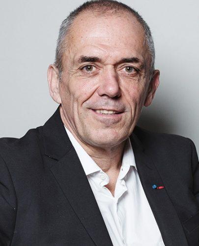 Antoine Petit