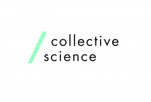 Logo Collective Science