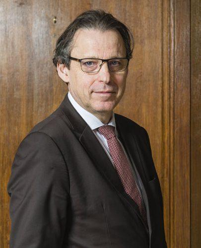 Alain Schuhl